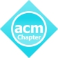 chapter-logo